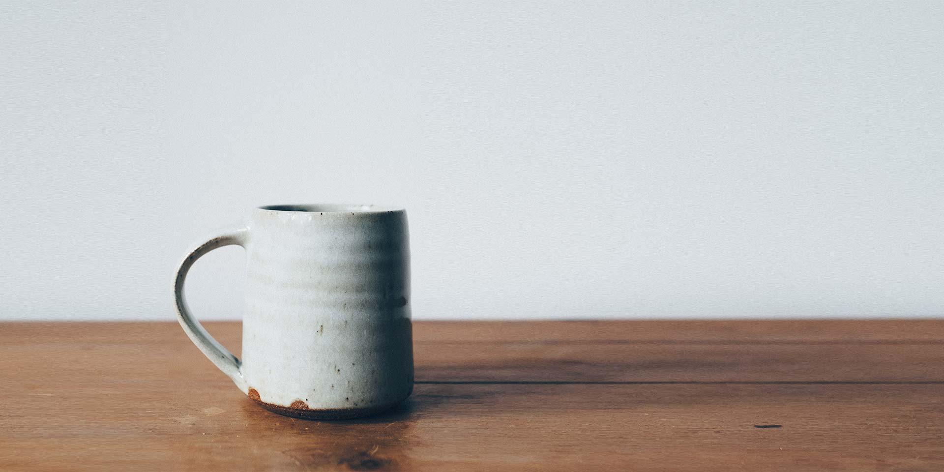 renovation tea natural remedies